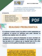 Expo Peruana