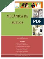 125472849 Compactacion de Suelos Informe 2