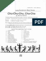 Chu-Chu-Chu-Cha-Cha-Banda-Joven.pdf