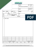6556 Epcc4 52 1b Sp m 3009_steam Blowout Prescription
