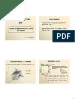 TEORIA DE CORTE I.pdf