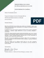 Carta de Recomendação Larios (1)