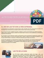 ACTIVIDAD INTEGRADORA 6.