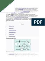 CT0 Relacion de Cuadernos y Publicaciones Tecnicas (2)