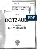 IMSLP10870-Dotzauer_-_exercises_for_violoncello_book_I.pdf