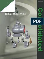 valvesizing (PSV fuego2)