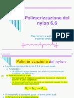 7-produzione del nylon 66.pdf