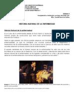 Teoria-historia-natural-de-la-enfermedad.pdf