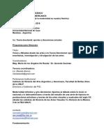 Propuesta Simposio de Rueda- Guzman