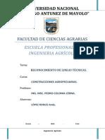 LINEAS-TECNICAS.pdf