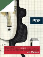Diagnostico-sobre-los-refugios-en-mexico-fundar.pdf