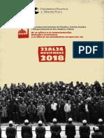 Circular1-Jornadas 1968 UNMdP.pdf