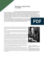 176117007-Gombrich-Sobre-la-interpretacion-de-la-obra-de-arte-pdf.pdf