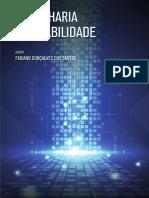 Biblioteca_512244.pdf
