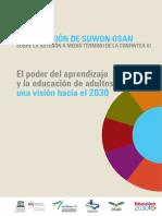 Alfabetización Mediatica e Informacional UNESCO