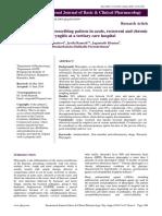 faringitis.pdf