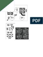 redcutor de 100 vca a 170 vdc control.pdf
