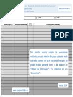@ GRUPO ACTITUDES ® - Plantilla para la recopilación de aportaciones.pdf