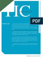 Vázquez, S. 2006.pdf