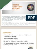 Tratados_Internacionales21