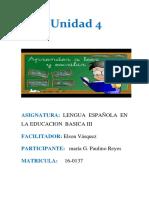tarea 4 de español.docx