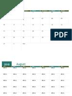 Calendario académico (cualquier año).xlsx