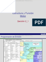 curso-motor-retroexcavadora-wb146-komatsu-estructura-funciones-partes-componentes-funciones-biela-filtros-culata-junta.pdf