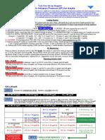 Fvhhfxcjlutvn.pdf