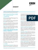 FORMWORK Digest_EDR_47.pdf