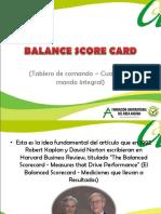 balancescorecard.pptx
