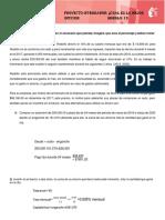 Aquino Vazquez_Rodrigo_M13S4PI_Cualeslamejoropción.docx
