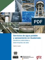 S1000735.pdf