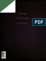 fortytwoetudesor00kreuuoft.pdf