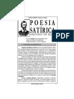Poesia-Satírica.pdf