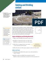 MATH9_chapter7.pdf