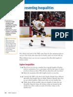 MATH9_chapter9.pdf