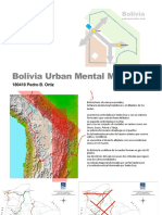 180410 Bolivia Mental Map