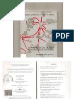 apologia-da-deriva.pdf