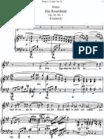 IMSLP42944-PMLP61412-Strauss--Op_36_4_Lieder.pdf