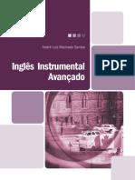Livro_ITB_Inglês_Instrumental_Avançado_WEB_v2_SG.pdf