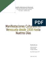60654775-manifestaciones-culturales-en-venezuela-desde-1958-hasta-nuestros-dias.doc