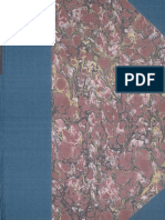 coleccion-de-las-memorias-o-relaciones-que-escribieron-los-virreyes-del-peru-acerca-del-estado-en-que-dejaban-las-cosas-generales-del-reino.pdf