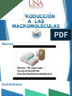 Tema 3 C.pdf