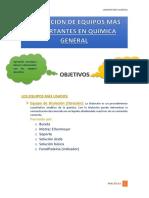 quimica p2