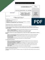 400114222.pdf