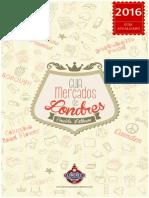 Guia-Mercados-de-Londres-2016.pdf