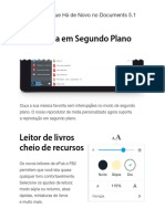O que há de novo no Documents 5.1.pdf