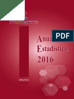 Anuario_Estadistico 2016