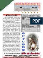 Jornal Sê_Outubro