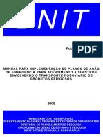 716_manual_implementacao_planos_acao_emergencia.pdf